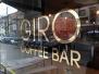 GIRO Coffee Bar