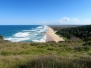 Gold Coast To Sydney